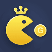 GALO - Earn money Play games