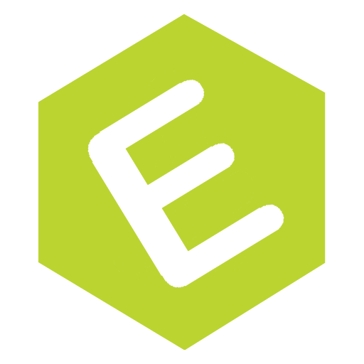WallEvent (app)