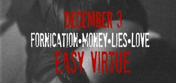 easy virtue form banner.jpg