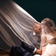 Wedding photographer Sebastiano Piccione (sebastianopicci). Photo of 14.08.2018