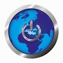 CentroTelefonia icon