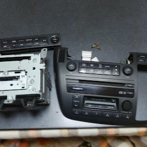 エルグランド E51 2004年式 グレードXののカスタム事例画像 ジャンヌダルクさんの2018年11月18日11:03の投稿