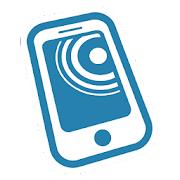 App Auto Tapper - Auto Clicker/Tap Sequence Recorder APK for Windows Phone
