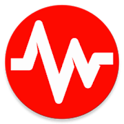 App Anlık Depremler APK for Windows Phone