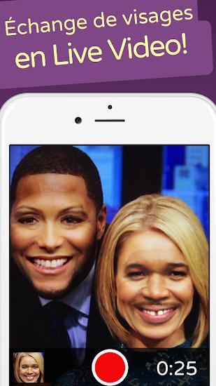 Download APK: Face Swap Live v1.0.37