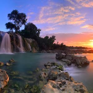 Toroan hidden paradise.jpg