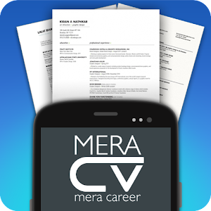 app my resume cv builder apk for windows phone android games