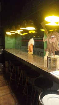 The Beer Cafe photo 10