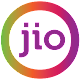 Download Jio Vpn For PC Windows and Mac