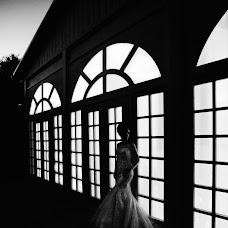 Wedding photographer Kirill Dementev (kiradementyev). Photo of 06.03.2018