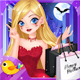 Blair's Halloween Boutique icon