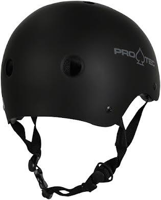 Pro-Tec Classic Certified Helmet alternate image 0