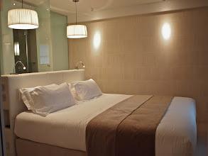 Photo: Hotel Pradey