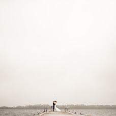 Wedding photographer Mario Vaitkus (photomv). Photo of 04.05.2018