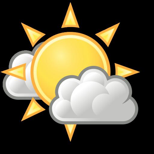 Weather Forecast USA