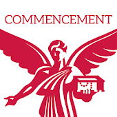 Ball State Commencement