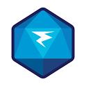 TCGplayer icon