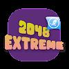 2048 Extreme APK