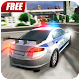 Police Car : Traffic Racer Highway Drive Simulator (game)