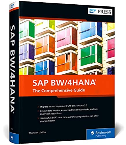 How to Learn SAP HANA: Best Courses and Resources