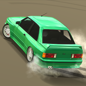 City Drift for PC and MAC