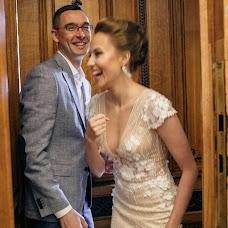 Nhiếp ảnh gia ảnh cưới Anya Lipman (lipmandarin). Ảnh của 23.02.2019