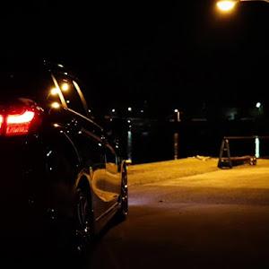 シャトル GP8のカスタム事例画像 zeroさんの2020年03月19日18:01の投稿