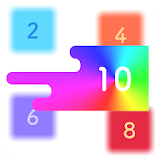 10 the Puzzle file APK Free for PC, smart TV Download