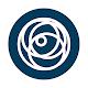 ONELIFE™ (app)