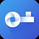 Unlimited VPN - Fast Free Proxy + Hotspot Wifi Download for PC Windows 10/8/7