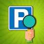 Adelaide Parking Wizard APK icon