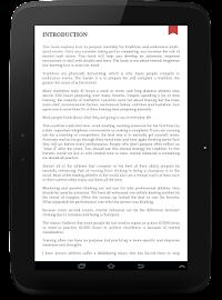 24symbols – online books Screenshot 16