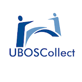 UBOS Collect