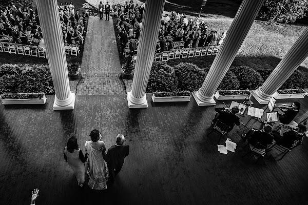 Wedding photographer Nat Wongsaroj (natwongsaroj). Photo of 24.06.2016