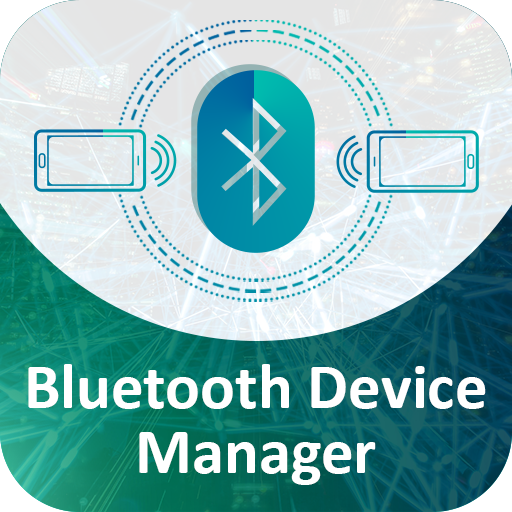 Bluetooth Multiple Device Manager APK Cracked Download