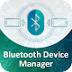 Bluetooth Multiple Device Manager Apk