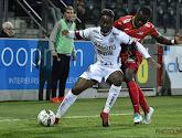 Un ancien pilier de Pro League bientôt appelé en Equipe de France?