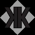 KK E CLASS icon