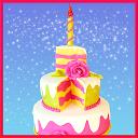 Top Cake Shop - Baking and Cupcake Store APK