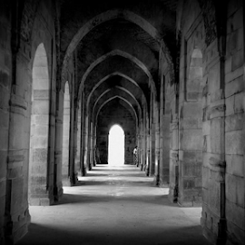 by Manav . - Buildings & Architecture Public & Historical