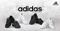Adidas photo 6