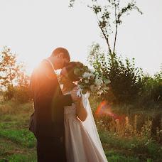 Wedding photographer Evgeniy Karol (karolik). Photo of 04.12.2016