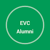 Network for EVC Alumni