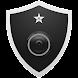 Camera Guard™ PRO - Webcam Blocker image