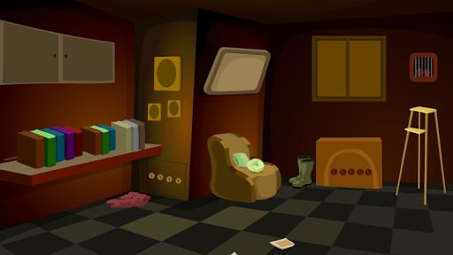 Jolly Escape Games-31 v1.0.0 screenshots 3