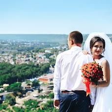 Wedding photographer Yaroslav Galan (yaroslavgalan). Photo of 10.06.2017