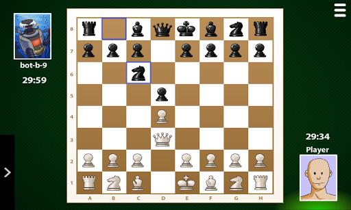 Chess Online & Offline 98.1.32 screenshots 1