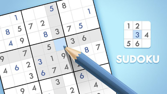 Download Sudoku For PC Windows and Mac apk screenshot 7