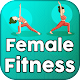 Female fitness Download on Windows