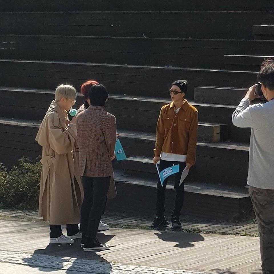 sunghoon and yoon